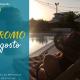 Promo Agosto | Le Magnolie Hotel**** a Frigintini | Vacanza tra natura e relax