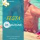 Festa in piscina   Le Magnolie Hotel**** a Frigintini   Vacanza tra natura e relax
