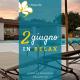 Weekend 2 giugno | Le Magnolie Hotel**** a Frigintini | Vacanza tra natura e relax
