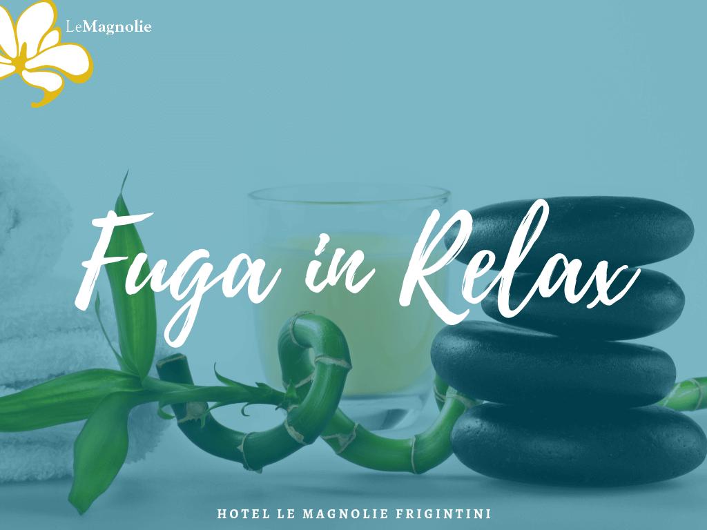 fuga-relax