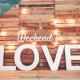 Last Minute Giugno 2019 | Le Magnolie Hotel**** a Frigintini | Vacanza tra natura e relax